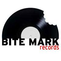 BiteMark Records