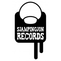 Shrimps Records
