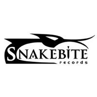 Snake Bite Records