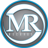 Melodic Rock Records